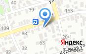 Магазин автозапчастей Hyundai, Kia, Chevrolet