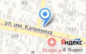 Юмал-авто