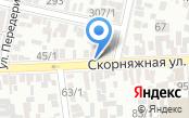Св-авто