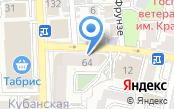 SPA Алтай