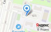 CS Medica Тех Эксперт Кубань