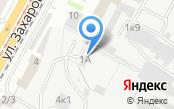 Центр Социальных технологий-Кубань