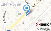 НД-Монтажпласт