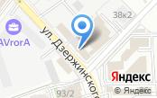 Магазин автозапчастей для УАЗ