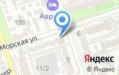 Гиппократ Краснодар