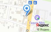 Автомойка на ул. Дзержинского