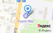 АГЗС ГазON