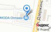 Модус