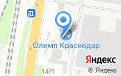Р-МОТОРС МБ