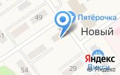 Почтовое отделение №140341
