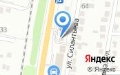 НАПИКАП.РФ