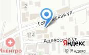 Drive23.ru