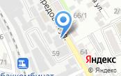 Магазин автозапчастей для корейских автомобилей