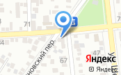 Толщиномер-юг.рф