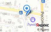 ПроСТОавтО
