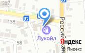 Автоцентр по ремонту Рено, Пежо, Ситроен