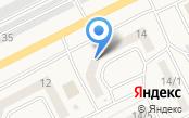 """Интернет-магазин """"ОТ.РАДА"""" - Белорусский текстиль, льняная одежда"""