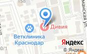 Масла-Расходники.РФ