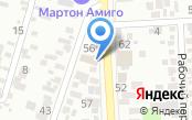 АвтоСТЭЛС