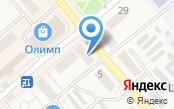 Межевой центр