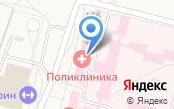 СОГАЗ-Мед