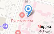 Семилукская районная больница им. А.В. Гончарова