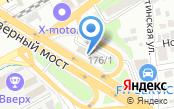 Тюнинг-Элит-Центр