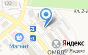 Управление Пенсионного фонда РФ по Семилукскому району Воронежской области