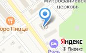 Газпром межрегионгаз Воронеж