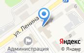 Банкомат, Россельхозбанк
