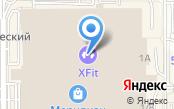 300km.ru автозапчасти
