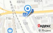 Кубань-автостарт