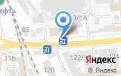 Владивосток-Сервис