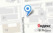 Автоцентр-Юг