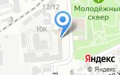 КубаньСтройКомплект