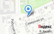 Мастак-Краснодар