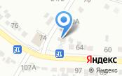 Отдел развития микрорайона Малышево