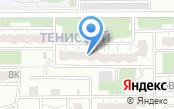 Отдел развития микрорайона Тенистый