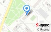 Отдел развития микрорайона Придонской