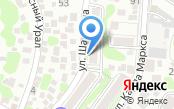 Краевой медицинский центр №1