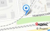 АВС Фарбен, ЗАО