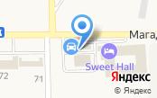 Deluxe Auto