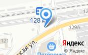 Магазин автозапчастей для HYUNDAI, KIA