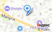 КАНАВТО К