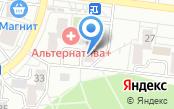 Участковый пункт полиции №53