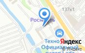 Темп Авто