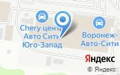 КитАвтоТранс
