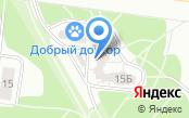 Капелька Любви