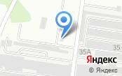 Автостоянка на проспекте Патриотов