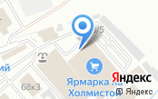 Объект-Воронеж